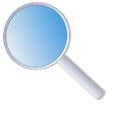 Magnifying glass teudimu 01.png