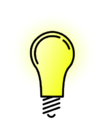 Lightbulb brightlit benj .png