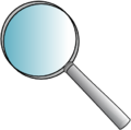 Magnifying glass 01.png